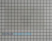 Inner Door Screen - Part # 3188336 Mfg Part # F31456V60XP