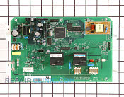 Main Control Board - Part # 1033455 Mfg Part # 33002886