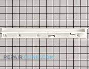 Drawer Slide Rail - Part # 1016846 Mfg Part # 2261448