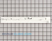 Drawer Slide Rail - Part # 1016847 Mfg Part # 2261449
