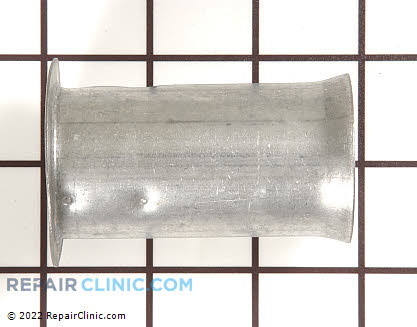 Exhaust Duct 4452158 Main Product View