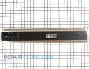 Control  Panel - Part # 693292 Mfg Part # 704724