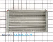 Evaporator - Part # 787020 Mfg Part # 111409160001
