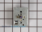 Surface Element Switch - Part # 501456 Mfg Part # 3181691