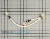 Wire Harness - Part # 1155125 Mfg Part # 241578401