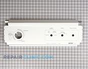 Control  Panel - Part # 548489 Mfg Part # 3977555