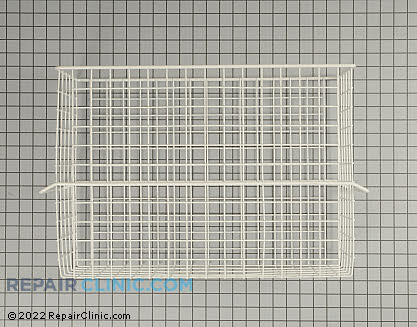 Wire Basket 297117901       Main Product View