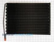 Compressor & Sealed System - Part # 1164547 Mfg Part # 4204410
