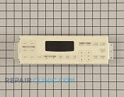 Oven Control Board - Part # 905053 Mfg Part # 9782090CC
