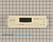 Oven Control Board - Part # 905053 Mfg Part # 9782090CC
