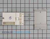 Spark Module - Part # 706110 Mfg Part # 7431P004-60