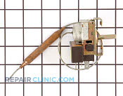Temperature Control Thermostat - Part # 825592 Mfg Part # 1183511
