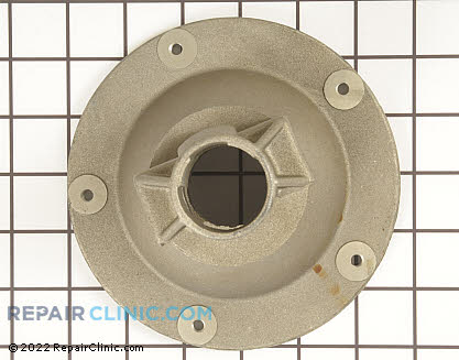 Trunnion 5304466677      Main Product View