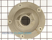 Trunnion - Part # 1467167 Mfg Part # 5304466677