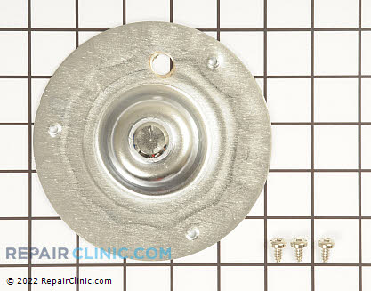 Bearing 5303931781 Main Product View