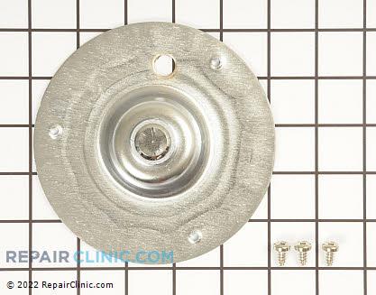 Bearing 5303931781 Main Product View