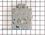 Circuit Board & Timer - Part # 624010 Mfg Part # 5303271761