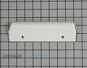 Handle - Part # 126939 Mfg Part # C8944909Q