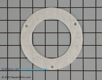 Gasket WB2X9151        Main Product View