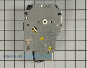 Circuit Board & Timer - Part # 949220 Mfg Part # 154437701