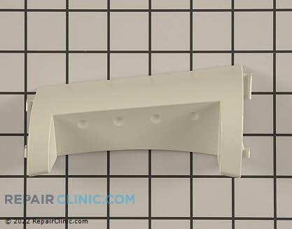 Door Trim 8528289         Main Product View