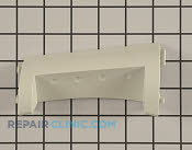 Door Trim - Part # 905497 Mfg Part # 8528289