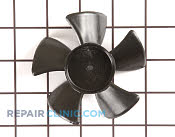 Fan Blade - Part # 940326 Mfg Part # 31656