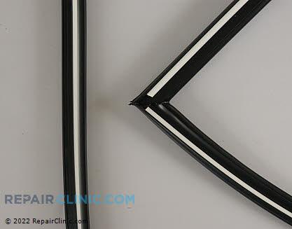Freezer Door Gasket 2159080         Main Product View