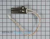 Oven Igniter - Part # 1009191 Mfg Part # 74007399