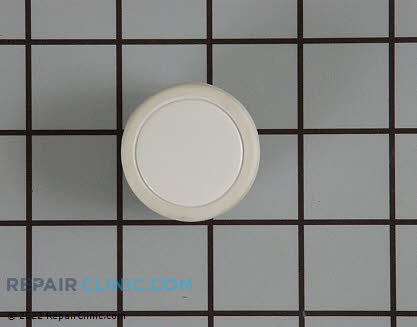 Control Knob 3957800         Main Product View