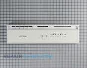 Control  Panel - Part # 1469740 Mfg Part # 6-919850