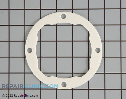 Gasket 35-3686 Main Product View