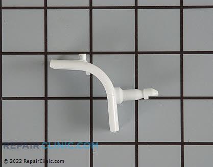 Hinge Pin 22002751 Main Product View