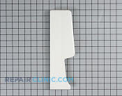 Cap, Lid & Cover - Part # 483685 Mfg Part # 306396W