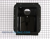 Dispenser Housing - Part # 295368 Mfg Part # WR17X4258
