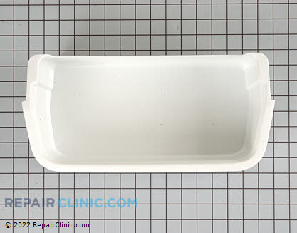 Door Shelf Bin 215441606 Main Product View