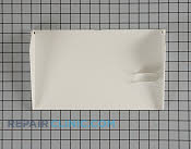 Inner Door Panel - Part # 708208 Mfg Part # 756330