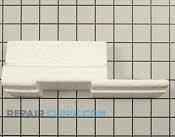 Insulation - Part # 1035940 Mfg Part # 99003047