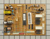 Main-Control-Board-DA41-00134F-00759502.