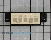 Switch - Part # 831417 Mfg Part # 8274653