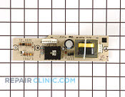 Control Board - Part # 920325 Mfg Part # 6610333