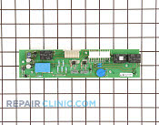 Main Control Board - Part # 1034141 Mfg Part # 67003622