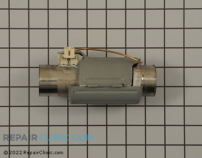 Heating Element 8073785 Main Product View