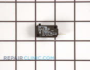 Micro Switch - Part # 844414 Mfg Part # 61005520