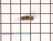 Thermal Fuse - Part # 1094140 Mfg Part # 59001951