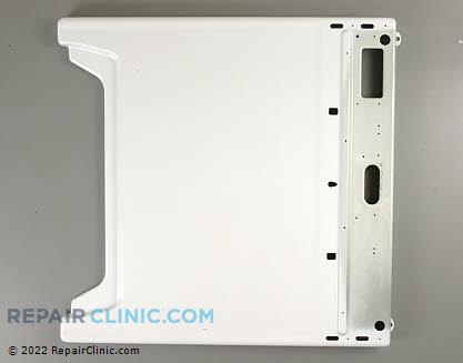 Top Panel 33001896        Main Product View