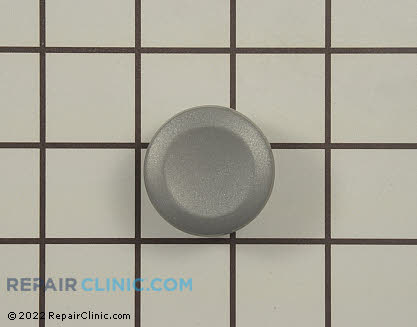 Control Knob 8566065 Main Product View