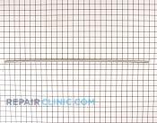 Heat element - Part # 669775 Mfg Part # 63-4265