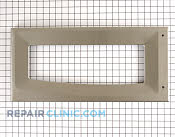 Outer Door Panel - Part # 1027625 Mfg Part # 8205009
