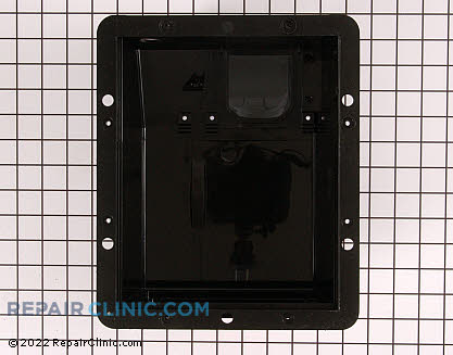 Panel 63000-5         Main Product View